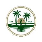 Lake Worth Beach Golf Club